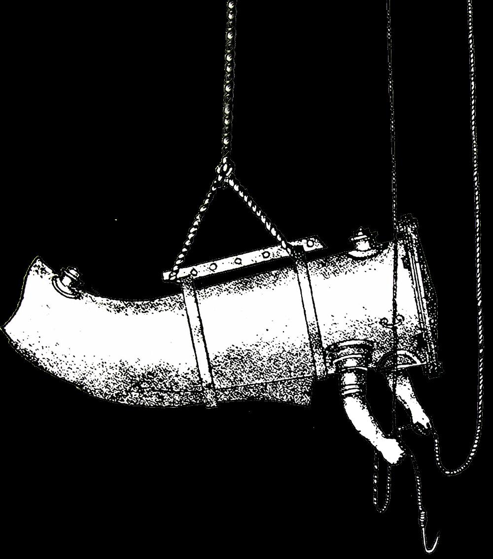 stet black personals Black&gold symphony usu an sumo delenit voluptaria sit ei electram liberavisse an mazim facilis intellegebat eum, his at reque malis lobortis.